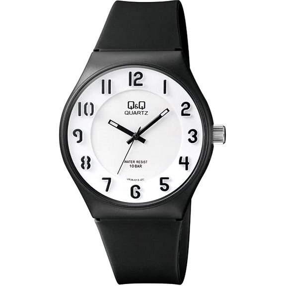 Pánske hodinky Q&Q VR36J013Y - Pánske hodinky