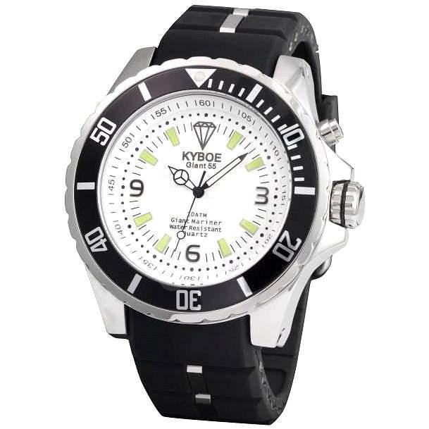 KYBOE KY.55-005 - Pánske hodinky
