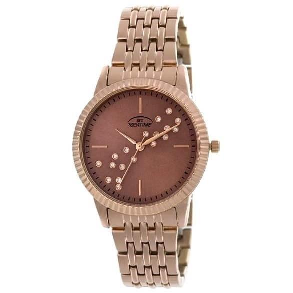 Bentime 008-10679A - Dámske hodinky