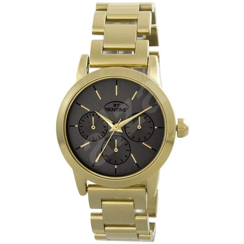 BENTIME 007-8749A - Dámske hodinky