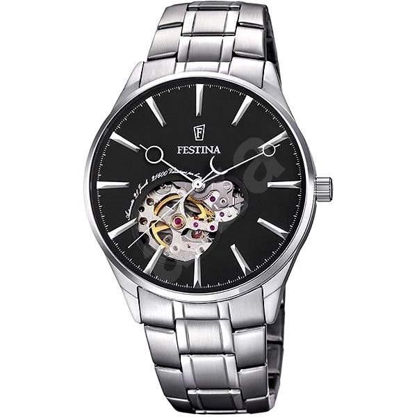 FESTINA 6847/4 - Pánske hodinky