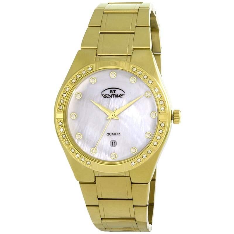 Bentime 025-9M-6285A - Dámske hodinky