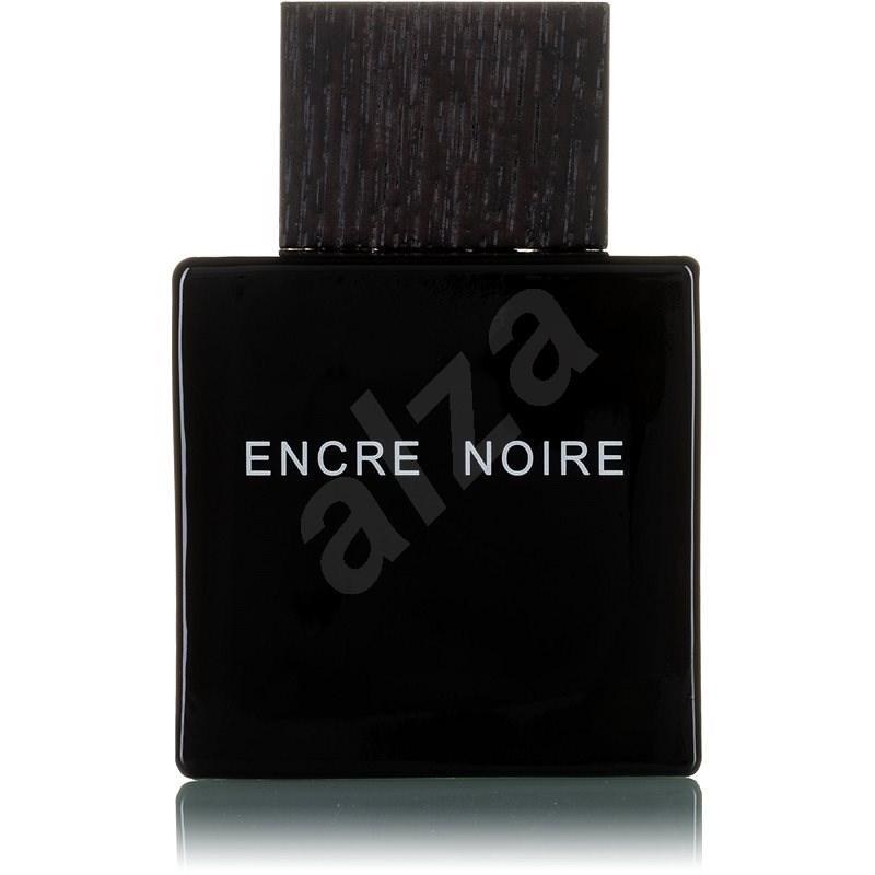 LALIQUE Encre Noire for Men EdT 100 ml - Pánska toaletná voda