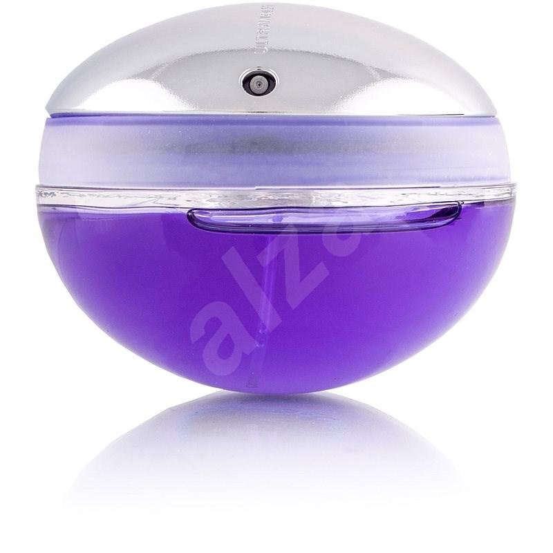 PACO RABANNE Ultraviolet EdP 80 ml - Parfumovaná voda