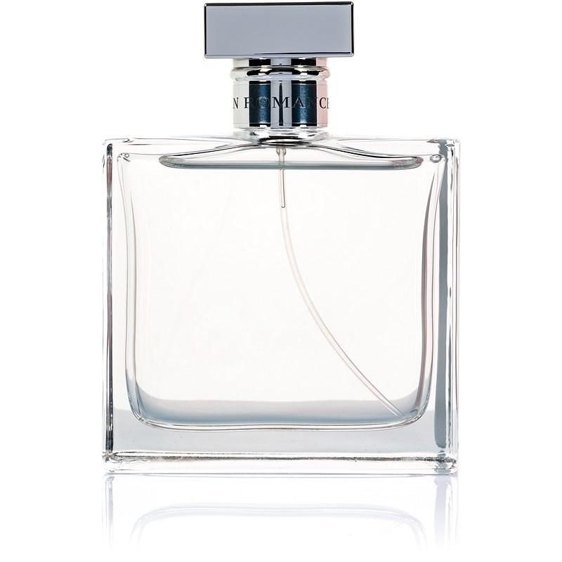 RALPH LAUREN Romance EdP 100 ml - Parfumovaná voda