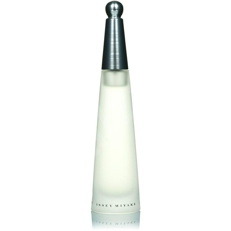 ISSEY MIYAKE L'Eau D'Issey Pour Femme EdT 25 ml - Toaletná voda