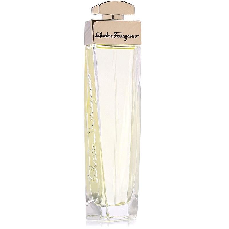 SALVATORE FERRAGAMO Pour Femme EdP 100 ml - Parfumovaná voda