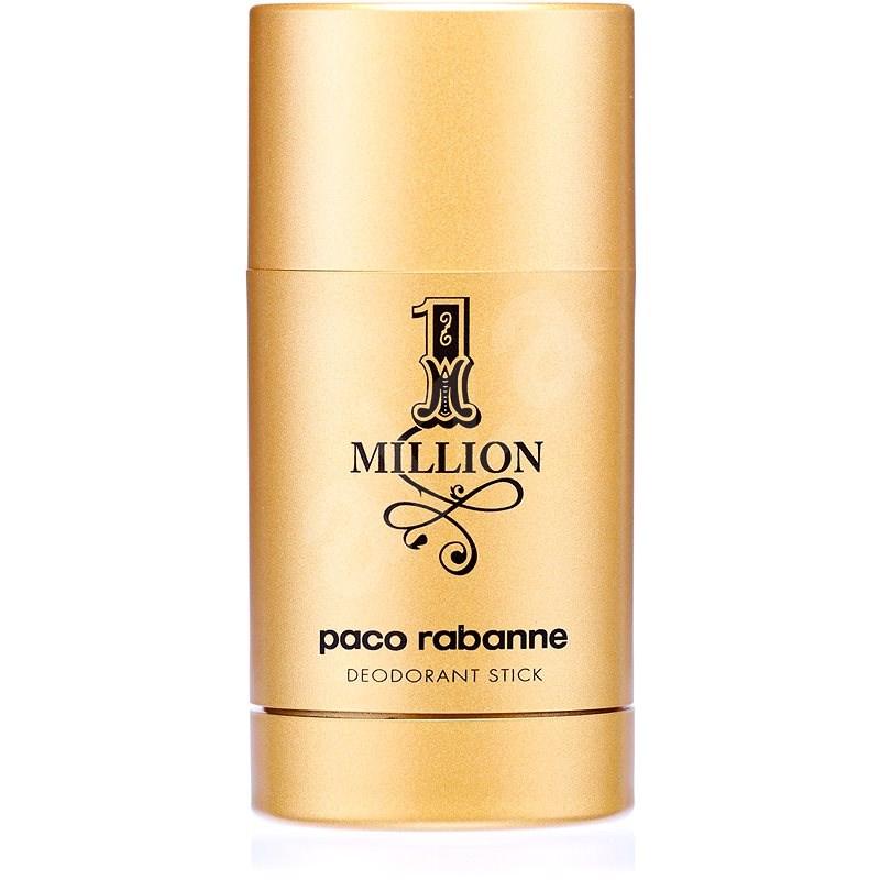 PACO RABANNE 1 Million 75 ml - Pánsky dezodorant