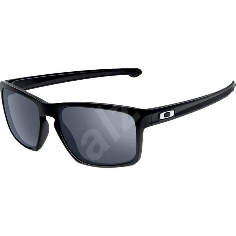 Oakley Sliver OO9262-04 - Cyklistické okuliare