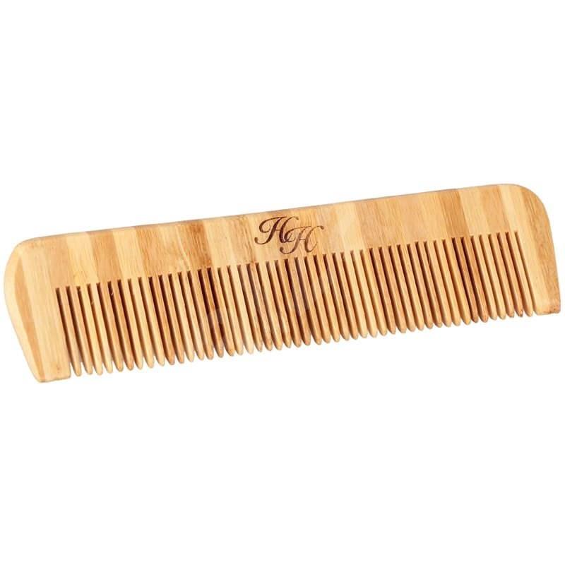 OLIVIA GARDEN Healthy Hair Bamboo Comb C1 - Hrebeň