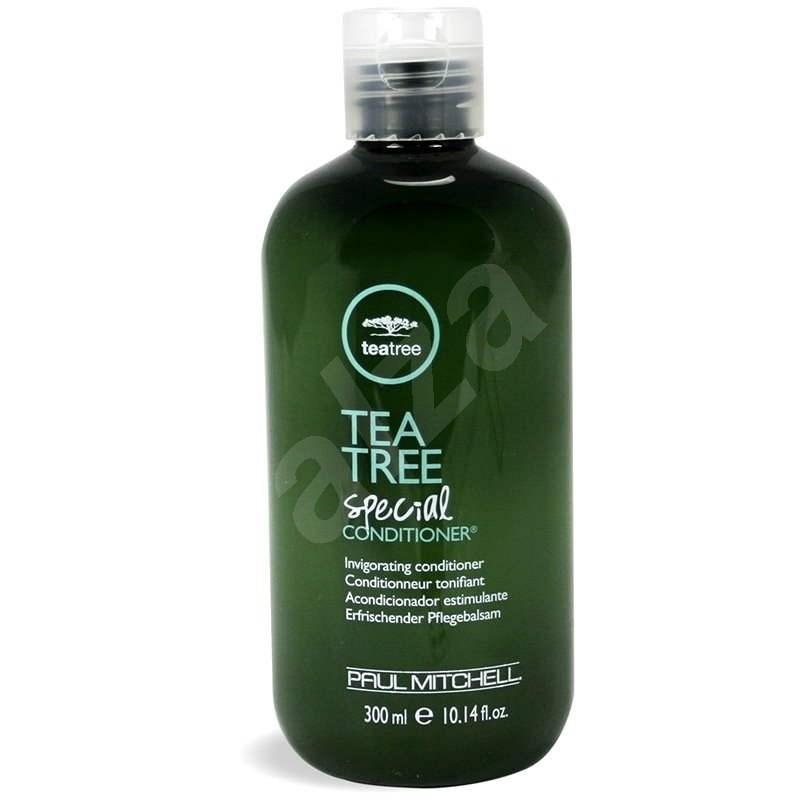 PAUL MITCHELL Tea Tree Special Conditioner 300 ml - Kondicionér