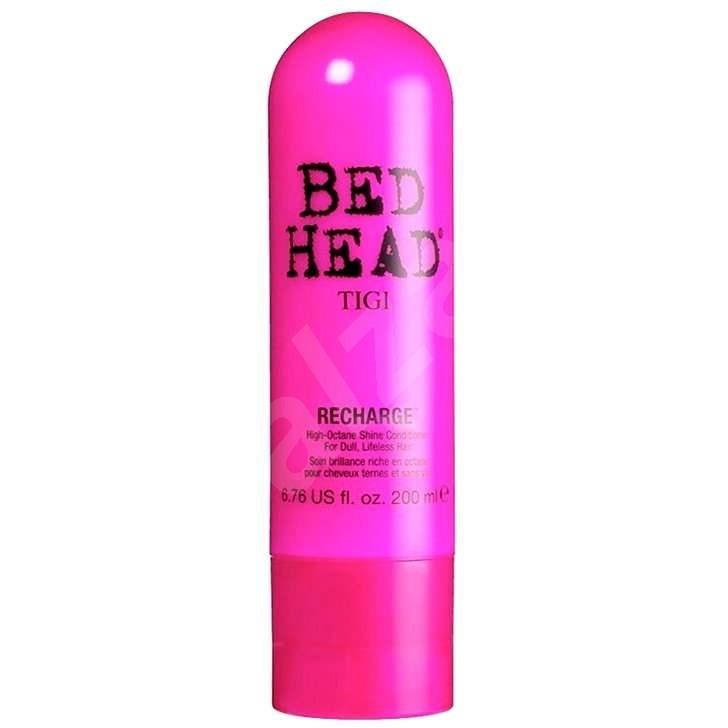 TIGI Bed Head Recharge High Octane Conditioner 200 ml - Kondicionér