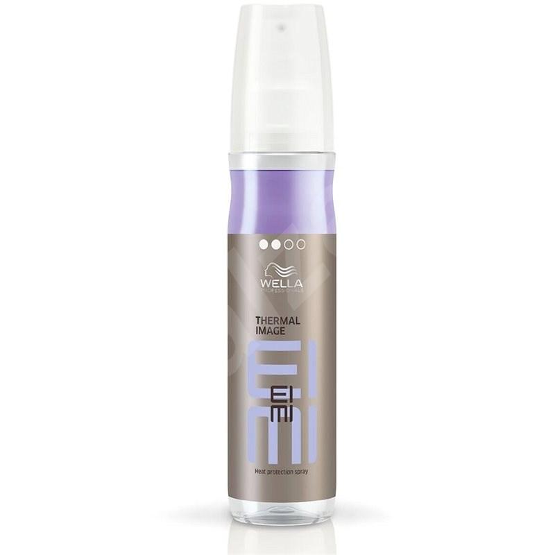 WELLA EIMI Thermal Image 150 ml - Sprej na vlasy