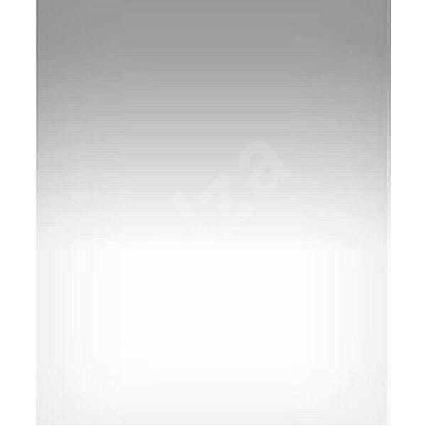 Lee Filters - SW150 ND 0.6 sivý prechodový mäkký - ND filter