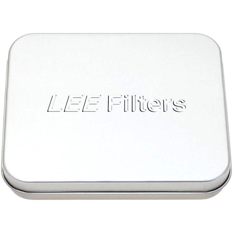 LEE Filters - SW150 Tin - Puzdro