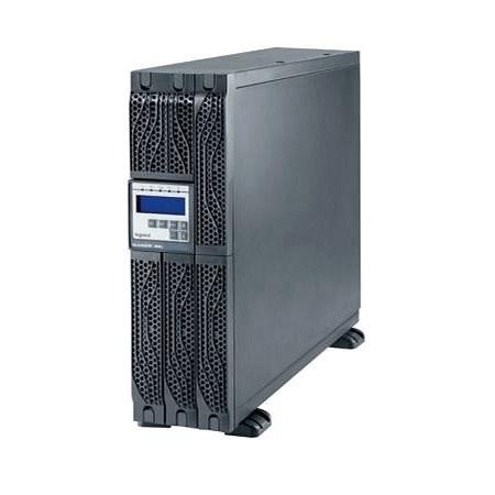 LEGRAND Inverter Daker DK Plus 10000 VA 3 : 1 - Záložný zdroj