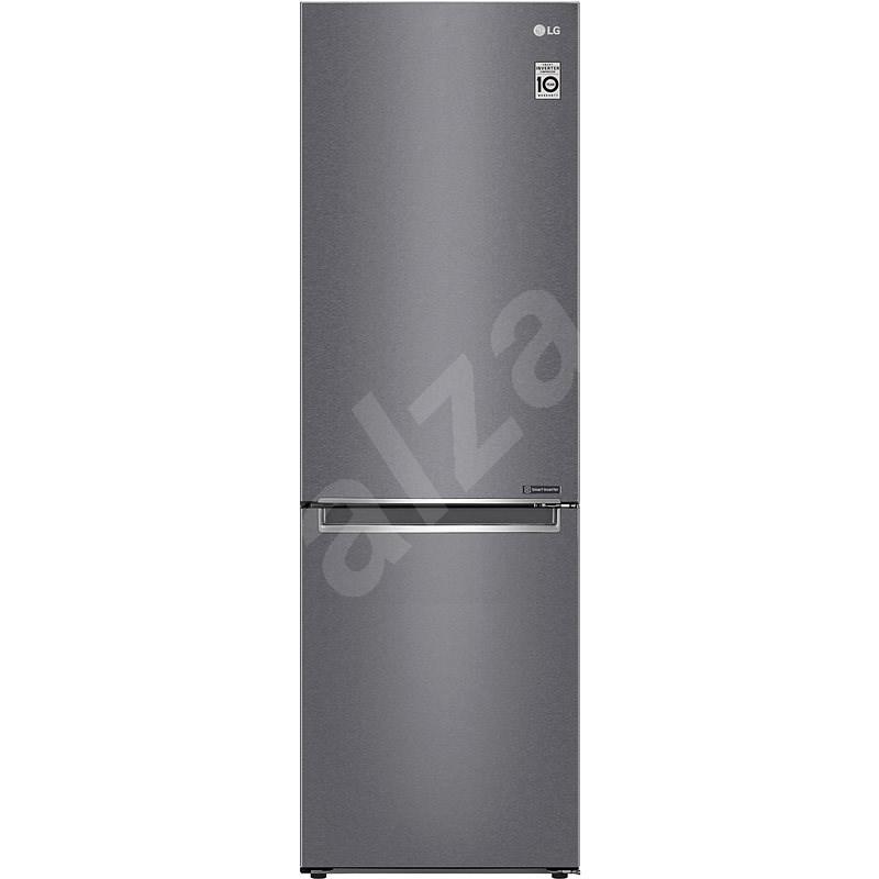 LG GBP31DSLZN - Chladnička