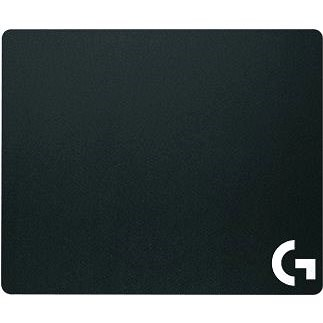Logitech G440 Hard Gaming Mouse Pad - Herná podložka pod myš