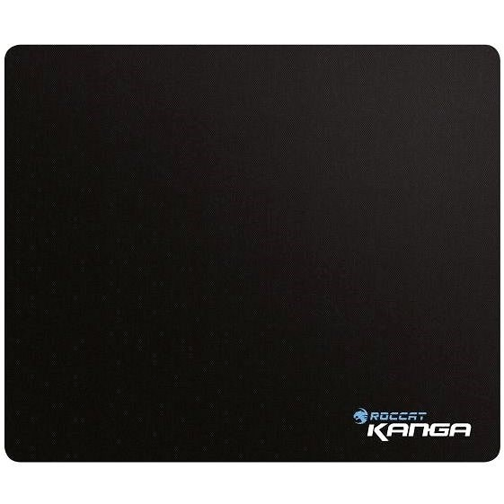 ROCCAT Kanga Mini - Herná podložka pod myš