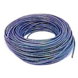 Datacom, licna (lanko), CAT6, UTP, 75m - Sieťový kábel