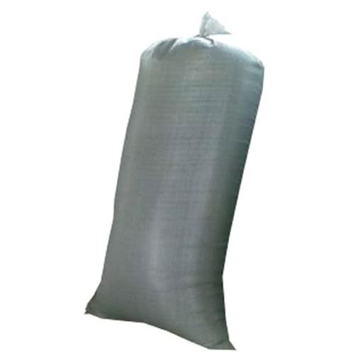 PP vrece tkané 120 × 56 cm Bi - Netkaná textília