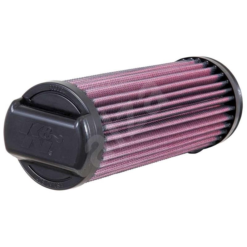 K&N do air-boxu, CM-1314 pre Can-Am Spyder RT/F3 - Vzduchový filter
