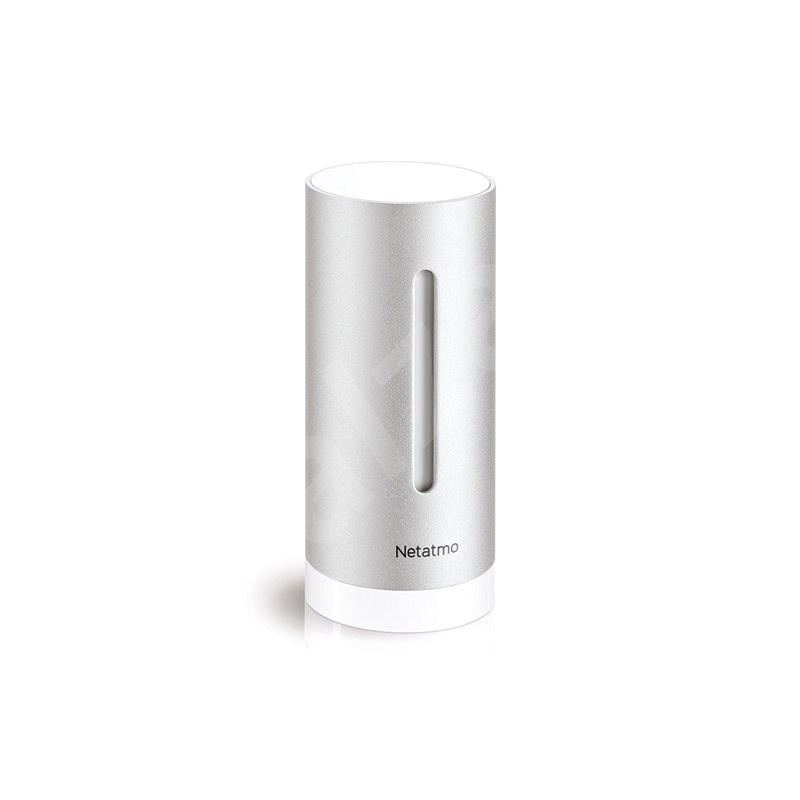 Netatmo Additional Indoor Module - Prídavný modul k meteostanici