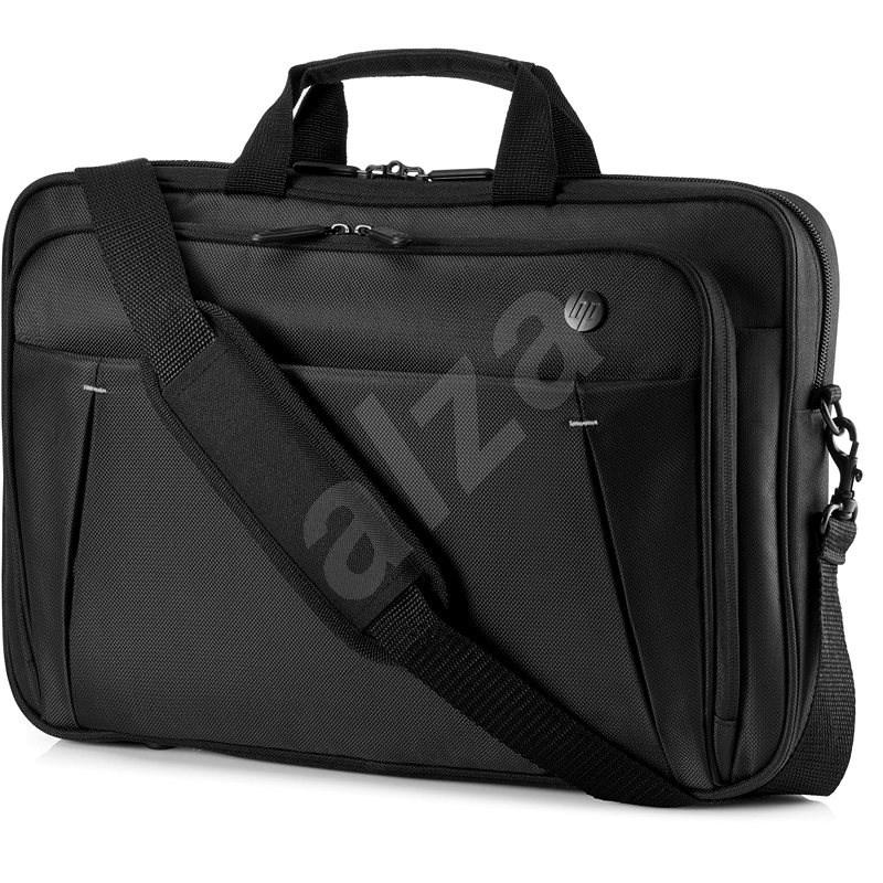"""HP Business Case 15,6"""" - Taška na notebook"""