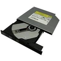 DVD mechanika k notebookom (P-ATA, IDE) - DVD napaľovačka