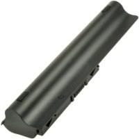 Li-Ion 10,8V 7200mAh - Batéria do notebooku