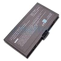 Li-Ion 11,1V 3100mAh, šedá - Batéria do notebooku