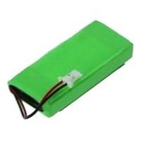 Li-Ion 3,7V 800mAh - Batéria do notebooku