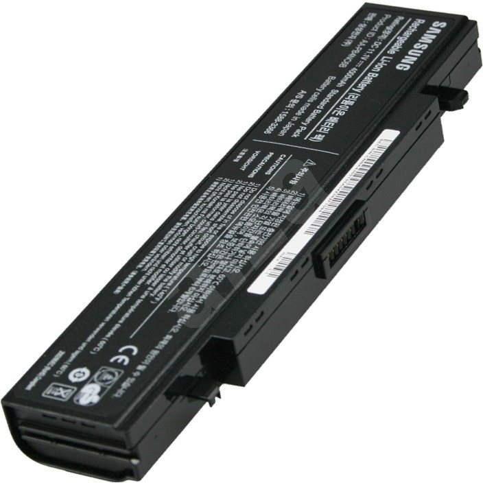 SAMSUNG Li-Ion 11,1V 4000mAh - Batéria do notebooku