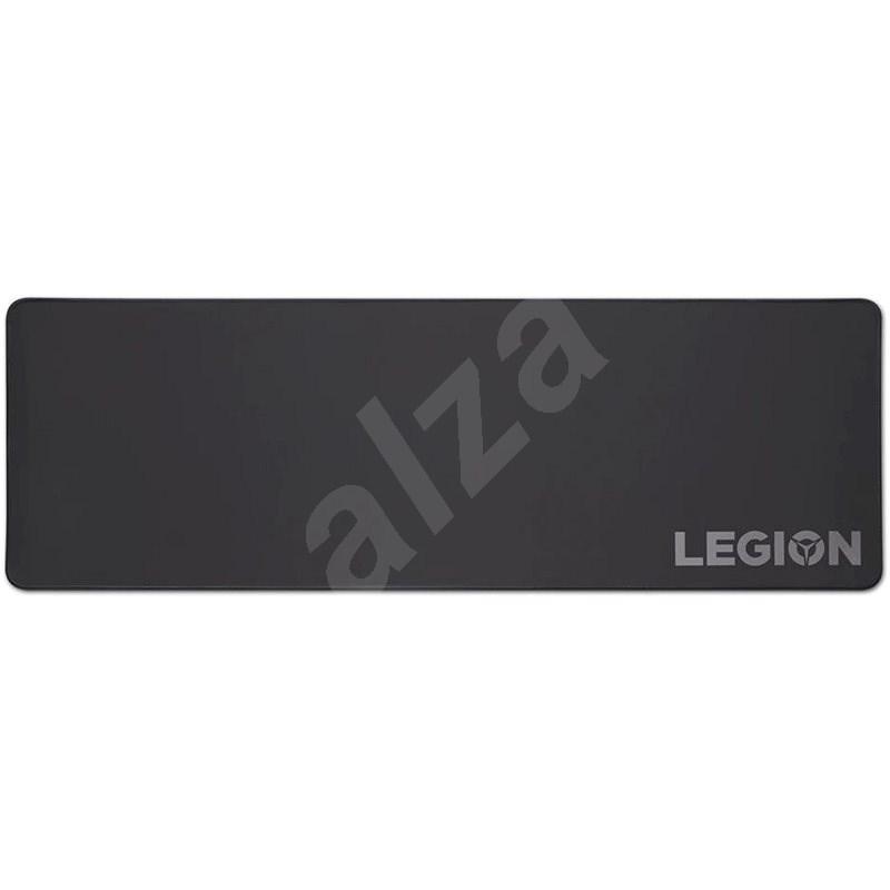 Lenovo Legion Gaming XL Cloth Mouse Pad - Herná podložka pod myš