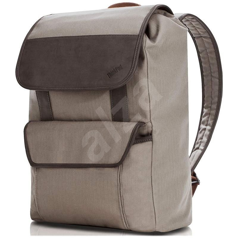 "Lenovo ThinkPad Casual Backpack 15.6 "" - Batoh na notebook"