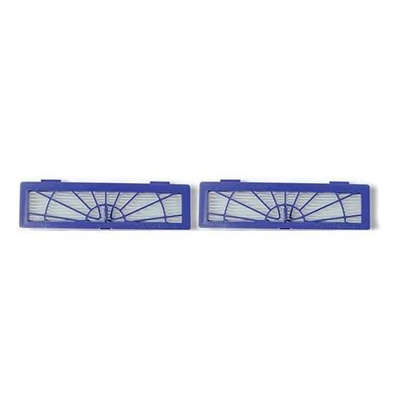 Neato BV Sada HEPA filtrov 945-0123 - Príslušenstvo