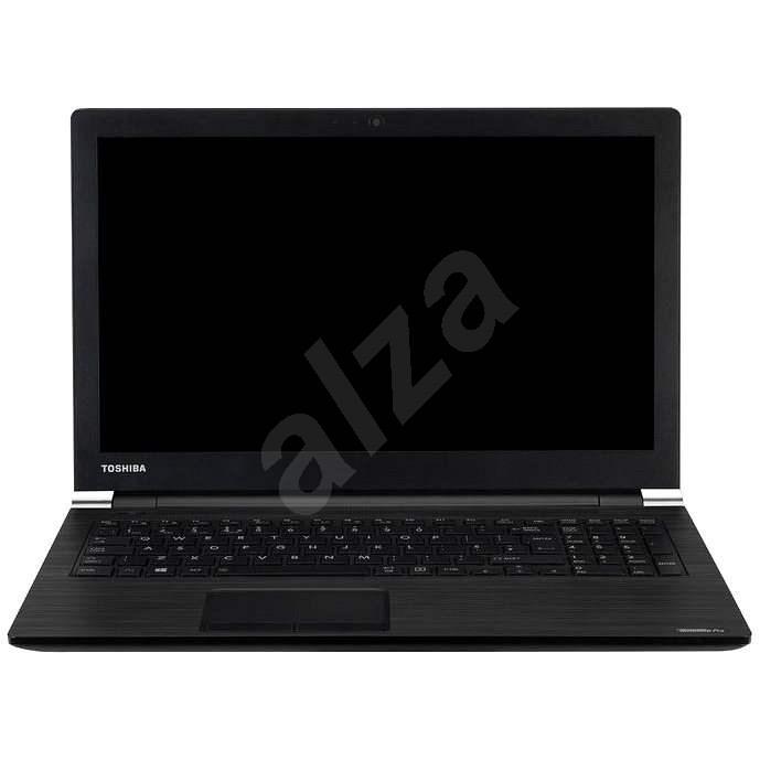 Toshiba Satellite Pro A50-C-1GP - Notebook
