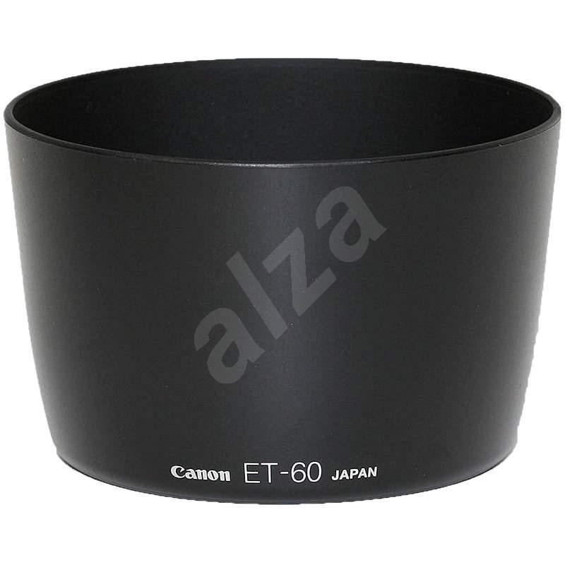 Canon ET-60 - Slnečná clona