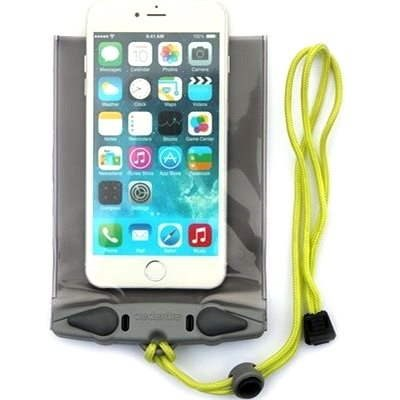 Aquapac Waterproof Phone Plus Case - Vodoodolné puzdro