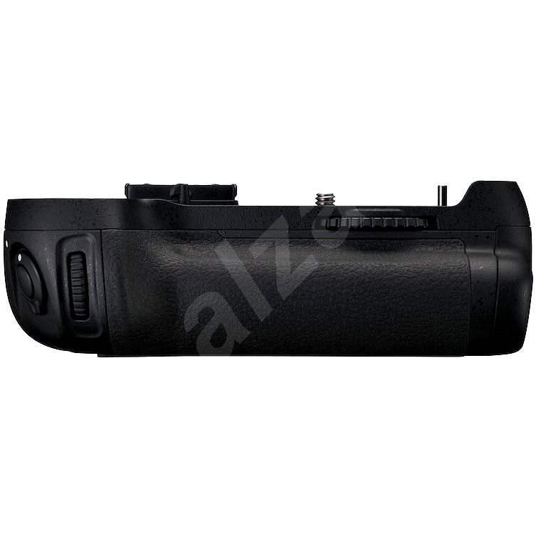 Nikon MB-D12 - Battery grip