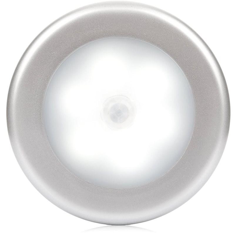 OPTY Sensy Cirk - Nočné svetlo