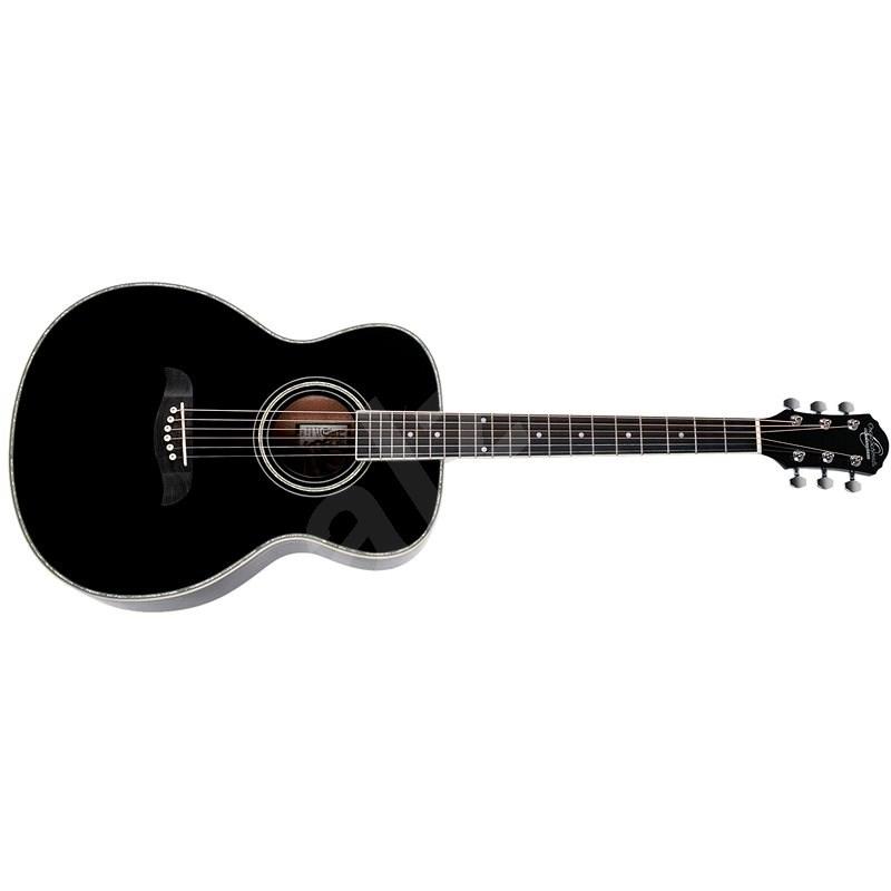 OSCAR SCHMIDT OF2B-A-U - Akustická gitara