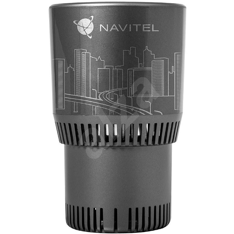 NAVITEL TC500 - Držiak