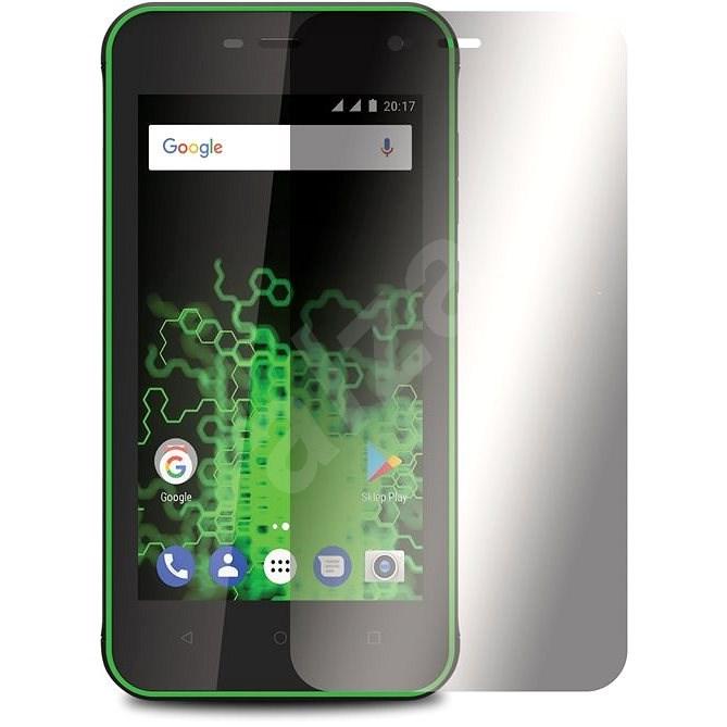 myPhone pre HAMMER ACTIVE - Ochranné sklo