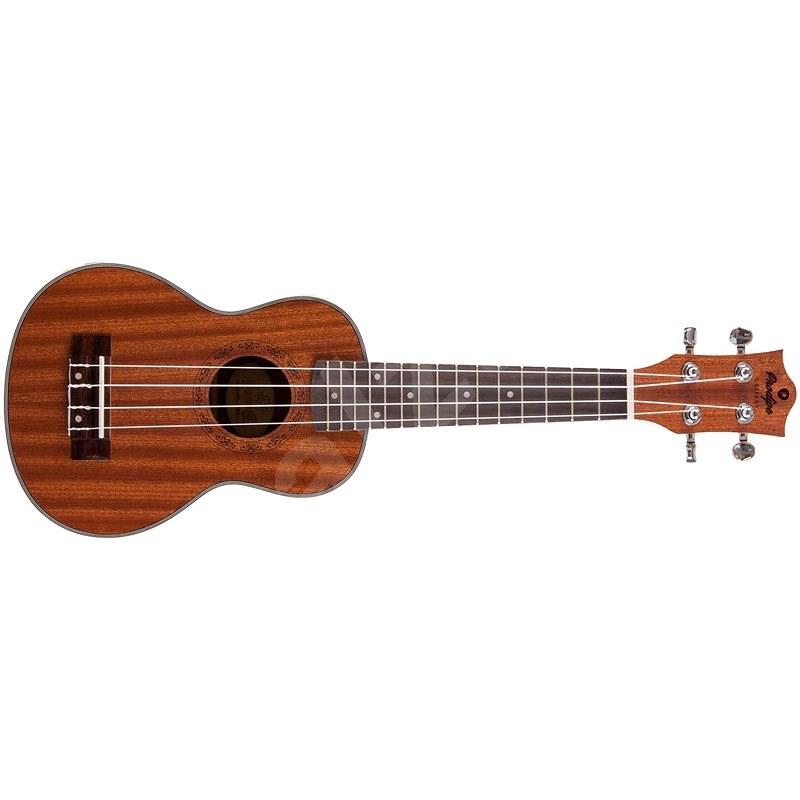Prodipe Guitars BS1 - Ukulele