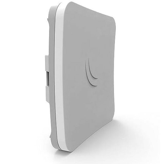 Mikrotik RBSXTsq5nD - Vonkajší WiFi Access Point