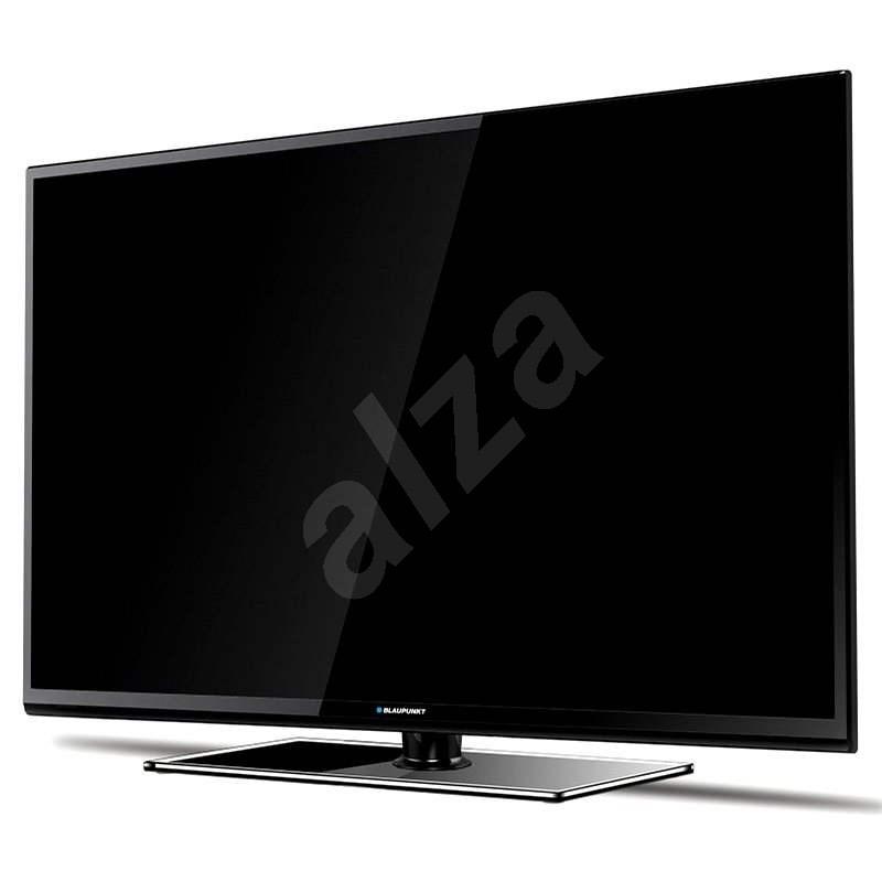 """40"""" Blaupunkt BLA-40/148N - Televízor"""