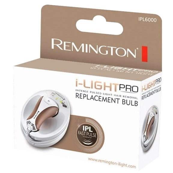 Remington Náhradná žiarovka SP-6000 - Žiarovka