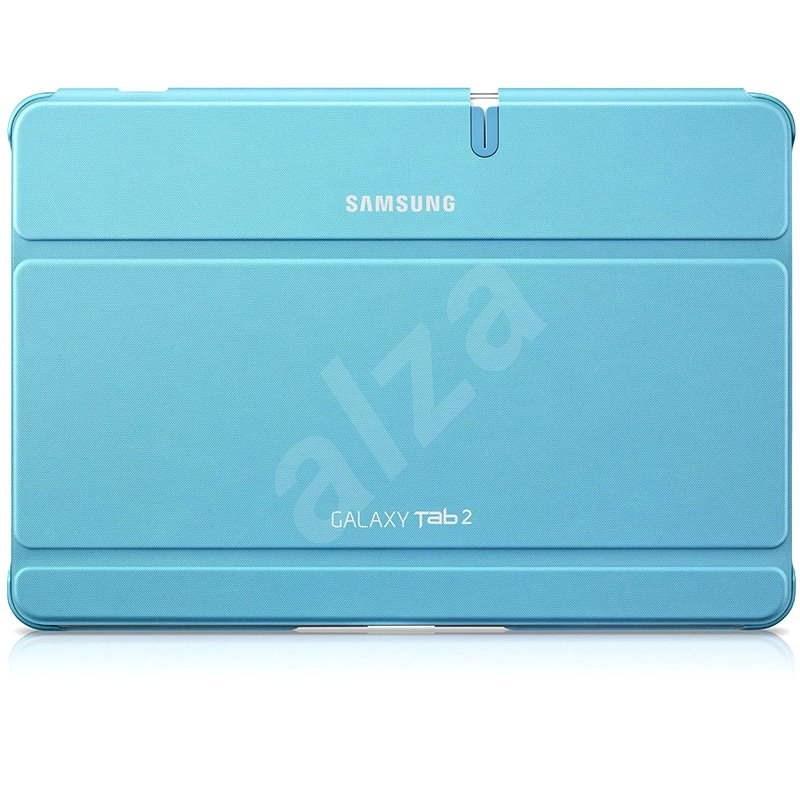 Samsung EFC-1H8SL (Light Blue) - Puzdro na tablet