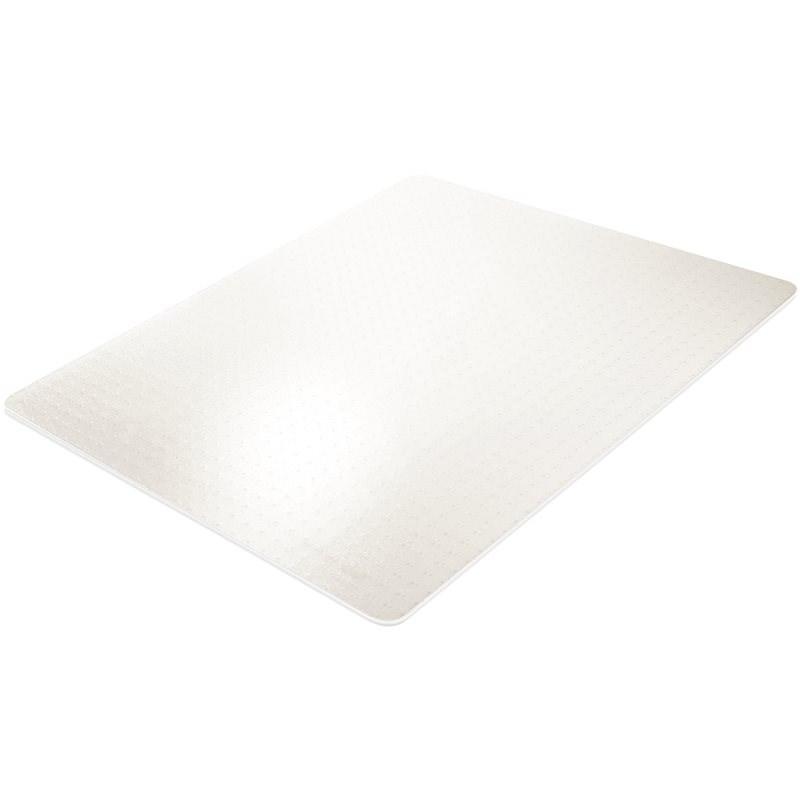 BSM 1,2 × 0,9 m tvar E - Podložka pod stoličku